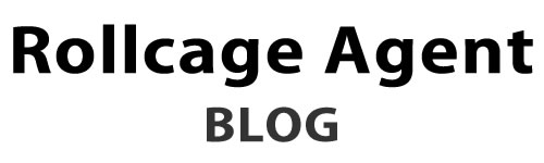 Rollcage Agent BLOG